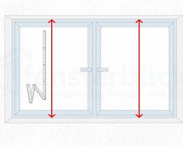 Fenster Auf Maß Fenster Fenster Auf Maß Ausmessen Wie Nehme Ich Das Aufma Beim Breaking Bad Kaufen Velux Rollo Günstig Dusche Fototapete Mit Integriertem Rollladen In Polen
