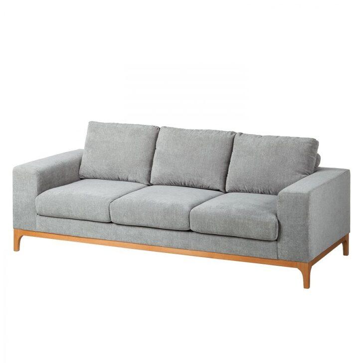 Medium Size of Rahaus Sofa Couch Microfaser 2 Sitzer Mit Schlaffunktion U Form Brühl Ottomane Mega Garnitur Comfortmaster Megapol Le Corbusier Modulares Kleines Wohnzimmer Sofa Rahaus Sofa