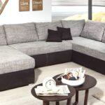 Graues Sofa Dekorieren Graue Couch Wandfarbe Wohnzimmer Welche Mit Kissen Gelber Teppich Kleines Ikea Grauer Farbe Welcher Beiger Kissenfarbe Kombinieren Sofa Graues Sofa