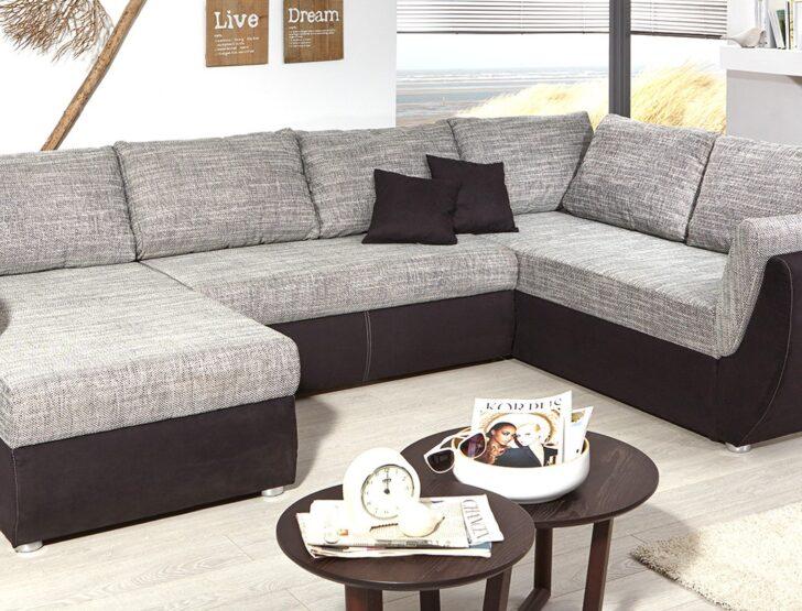 Medium Size of Graues Sofa Dekorieren Graue Couch Wandfarbe Wohnzimmer Welche Mit Kissen Gelber Teppich Kleines Ikea Grauer Farbe Welcher Beiger Kissenfarbe Kombinieren Sofa Graues Sofa