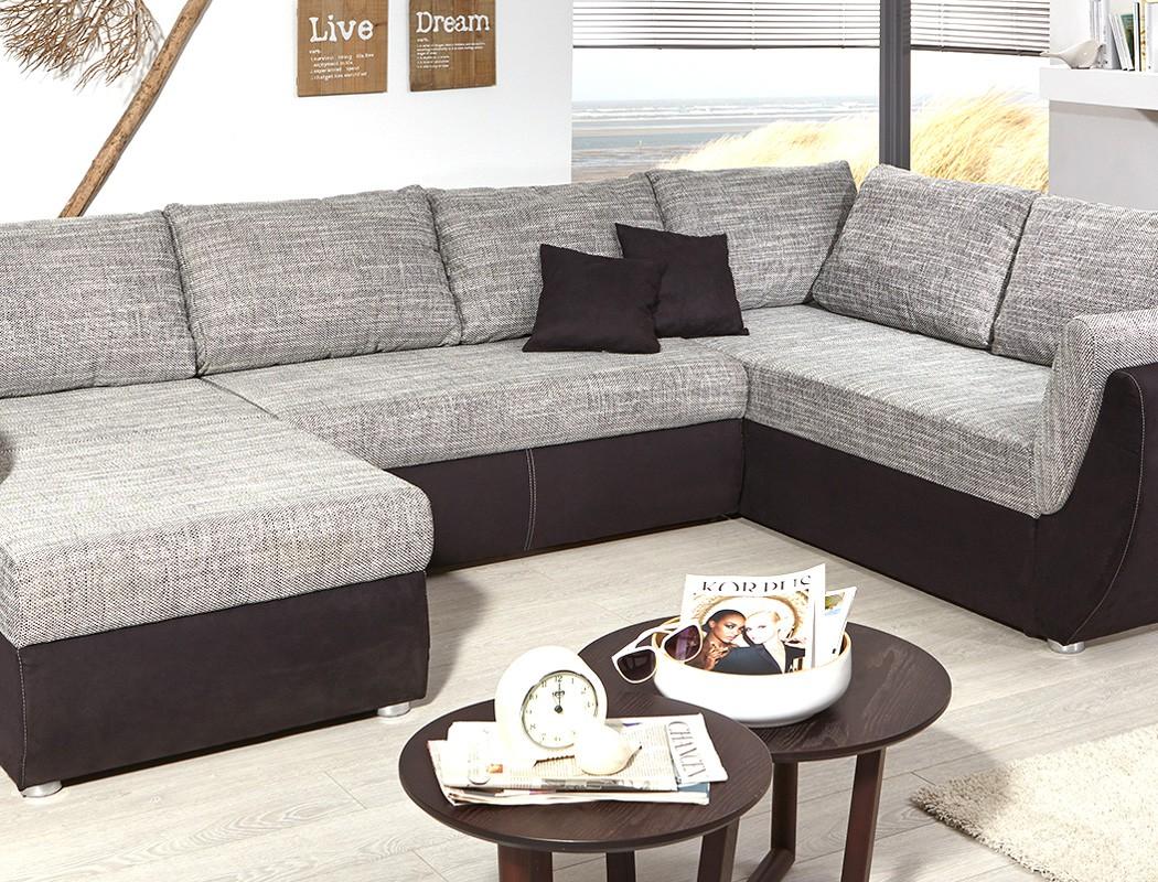 Full Size of Graues Sofa Dekorieren Graue Couch Wandfarbe Wohnzimmer Welche Mit Kissen Gelber Teppich Kleines Ikea Grauer Farbe Welcher Beiger Kissenfarbe Kombinieren Sofa Graues Sofa