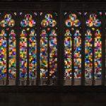 Fenster Köln Gerhard Richter Domfenster Klner Dom Kunst Kultur Wdr Marken Welten Velux Preise Plissee Braun De Drutex Einbruchschutz Nachrüsten Jalousie Fenster Fenster Köln