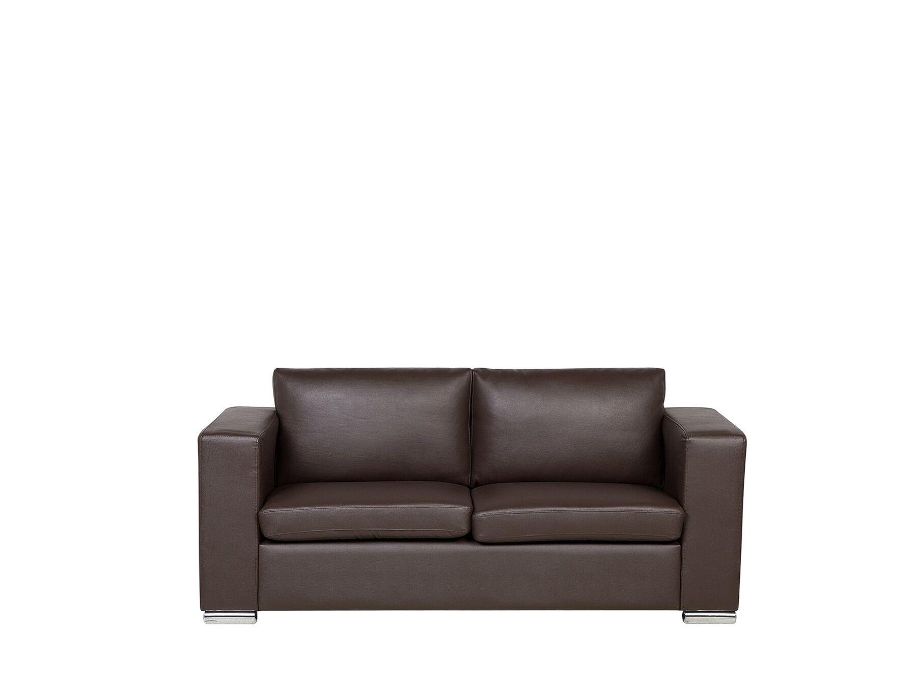 Full Size of 3 Sitzer Sofa Mit Schlaffunktion Leder Ikea Relaxfunktion Elektrisch Klippan Couch Roller Grau Poco Ektorp Nockeby Federkern Und 2 Sessel Braun Helsinki Sofa 3 Sitzer Sofa