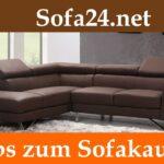 Federkern Sofa Sofa Federkern Sofa Quietscht Knarrt Ikea Vorteile Selbst Reparieren Bonell Gut Oder Schlecht Durchgesessen Kosten Was Ist Das Mit Schlaffunktion Tipps Zum Sofakauf