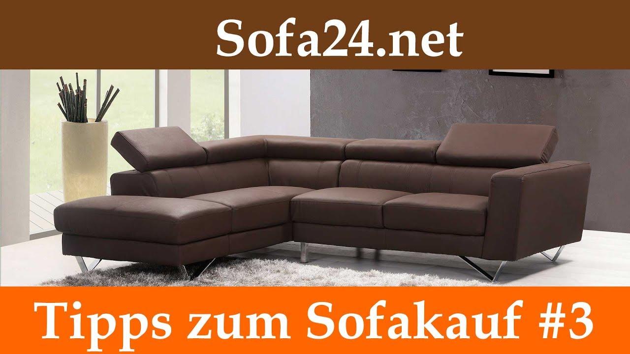Full Size of Federkern Sofa Quietscht Knarrt Ikea Vorteile Selbst Reparieren Bonell Gut Oder Schlecht Durchgesessen Kosten Was Ist Das Mit Schlaffunktion Tipps Zum Sofakauf Sofa Federkern Sofa