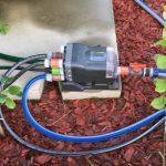 Garten Bewässerung Automatisch Smarte Bewsserung Gardena Wasserverteiler Automatic Smarthome Blog Lounge Sofa Skulpturen Loungemöbel Klappstuhl Ausziehtisch Garten Garten Bewässerung Automatisch