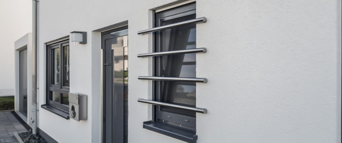 Large Size of Fenstergitter Einbruchschutz Ohne Bohren Gitter Fenster Edelstahl Hornbach Obi Bauhaus Vorm Modern Kellerfenster Sichern Sicherungsstangen Aus Abus Nachrüsten Fenster Gitter Fenster Einbruchschutz
