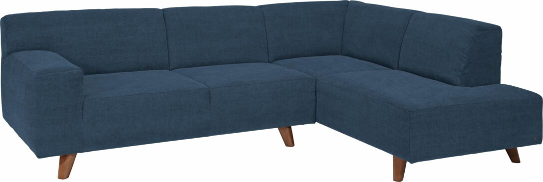 Large Size of Tom Tailor Sofa Ecksofa Nordic Pure Kaufen Online Bei Otto Sitzhöhe 55 Cm Lederpflege Günstig In L Form Home Affaire überzug Jugendzimmer Walter Knoll Rotes Sofa Tom Tailor Sofa