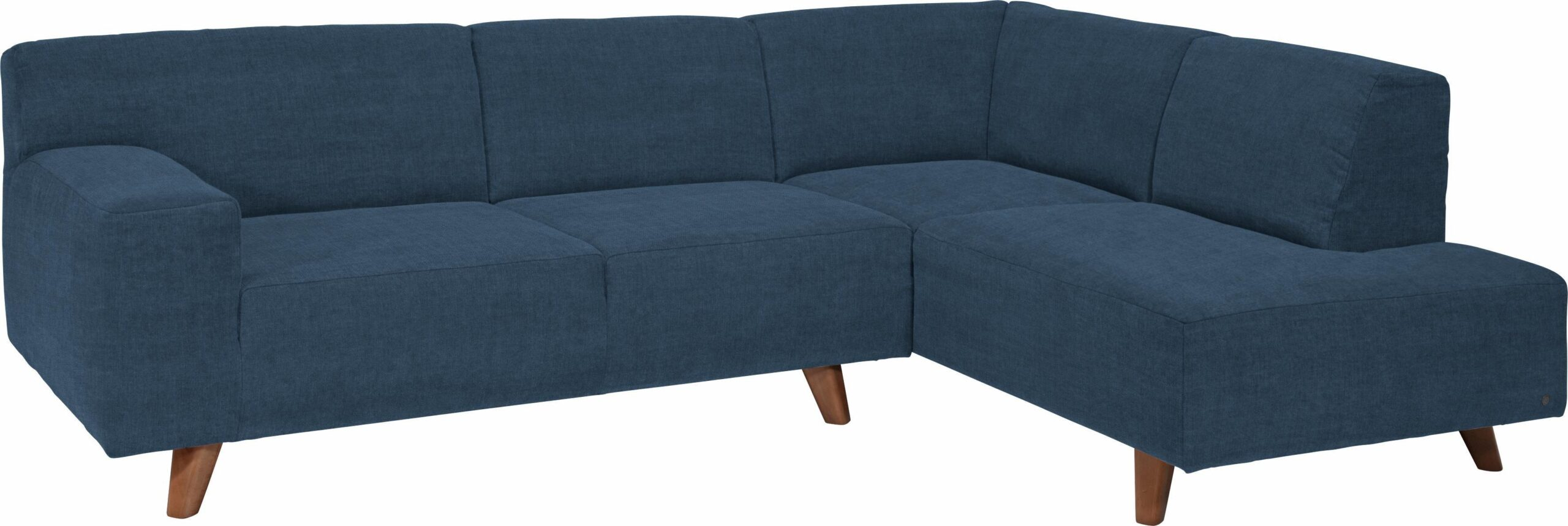 Full Size of Tom Tailor Sofa Ecksofa Nordic Pure Kaufen Online Bei Otto Sitzhöhe 55 Cm Lederpflege Günstig In L Form Home Affaire überzug Jugendzimmer Walter Knoll Rotes Sofa Tom Tailor Sofa