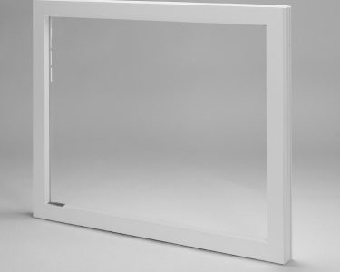 Kunststoff Fenster Fenster Kunststoff Fenster Gitter Einbruchschutz Kaufen In Polen Günstig Velux Rollo Rahmenlose Weru Sichtschutzfolie Einseitig Durchsichtig Winkhaus Plissee