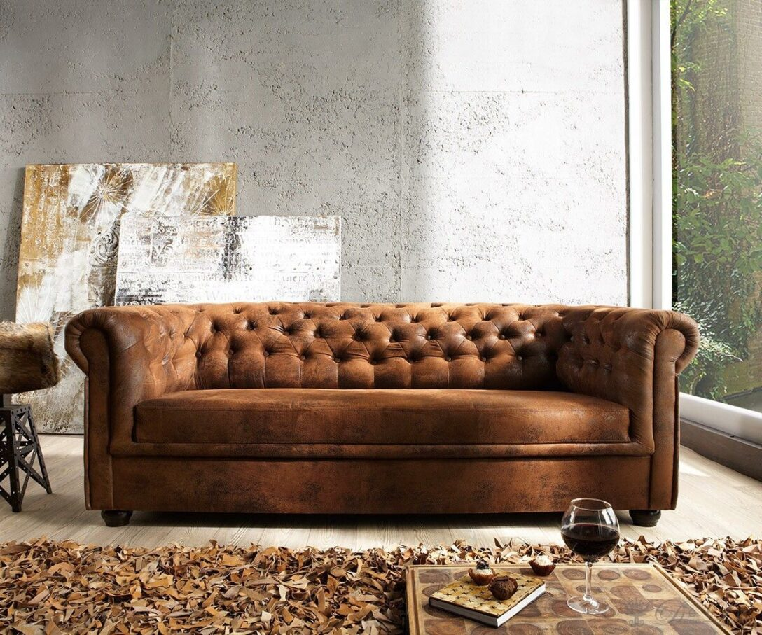 Large Size of Delife Sofa Couch Clovis Bewertung Xl Big Violetta Life Coach Silas Erfahrung Xxl Noelia Lanzo Chesterfield 200x92 Braun Antik Optik 3 Sitzer Breit Ektorp 2 Sofa Delife Sofa