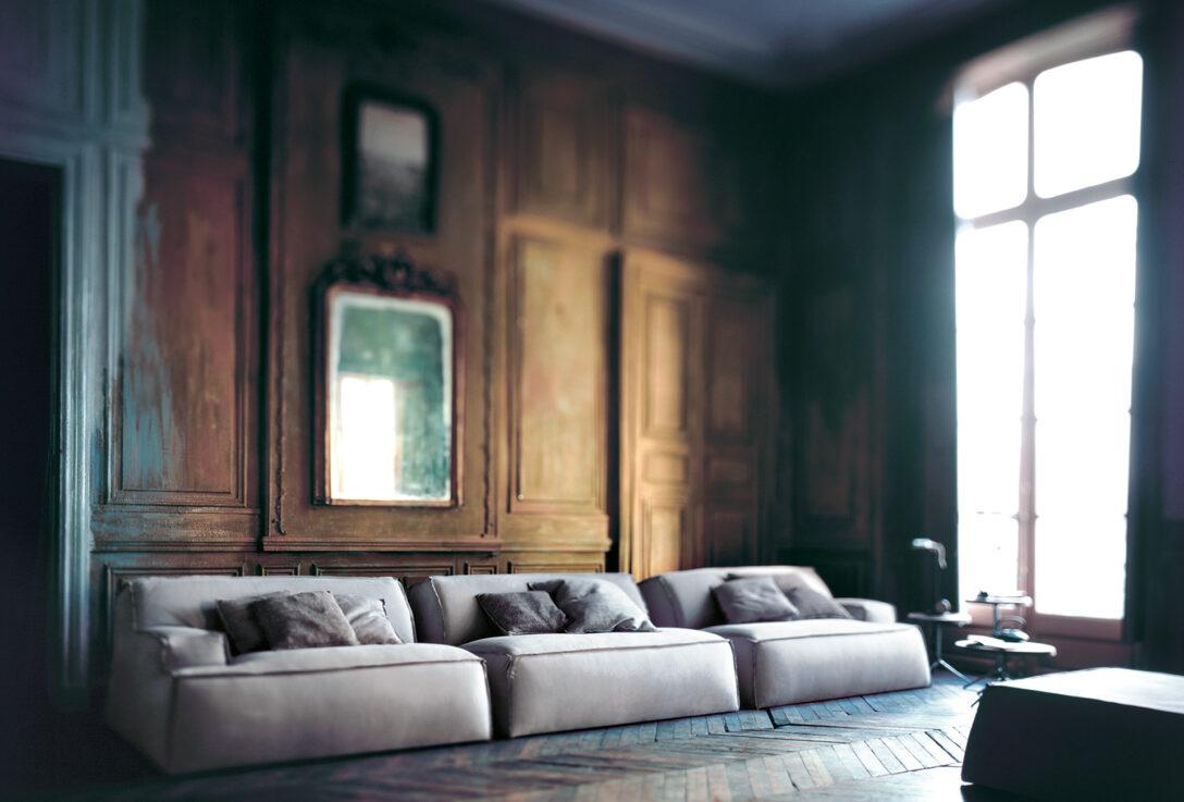 Large Size of Baxter Sofa Jonathan Adler Chester Moon Furniture List Paola Navone Ez Living Budapest Viktor Cena Casablanca Damasco Leather Stilecht Leinen Polster Xora Sofa Baxter Sofa