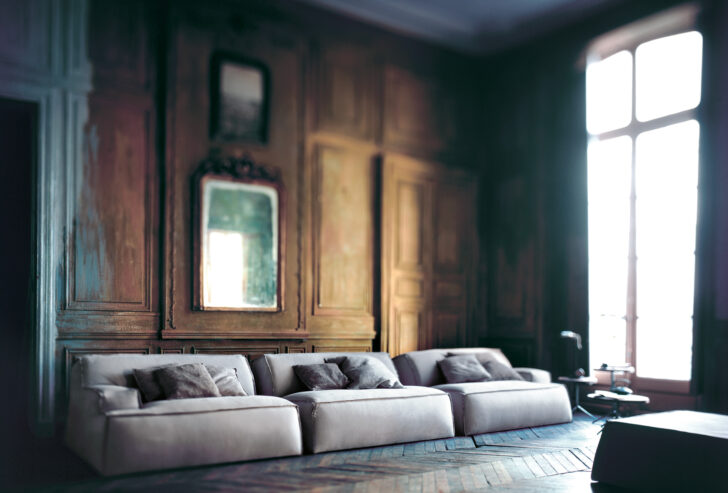 Medium Size of Baxter Sofa Jonathan Adler Chester Moon Furniture List Paola Navone Ez Living Budapest Viktor Cena Casablanca Damasco Leather Stilecht Leinen Polster Xora Sofa Baxter Sofa