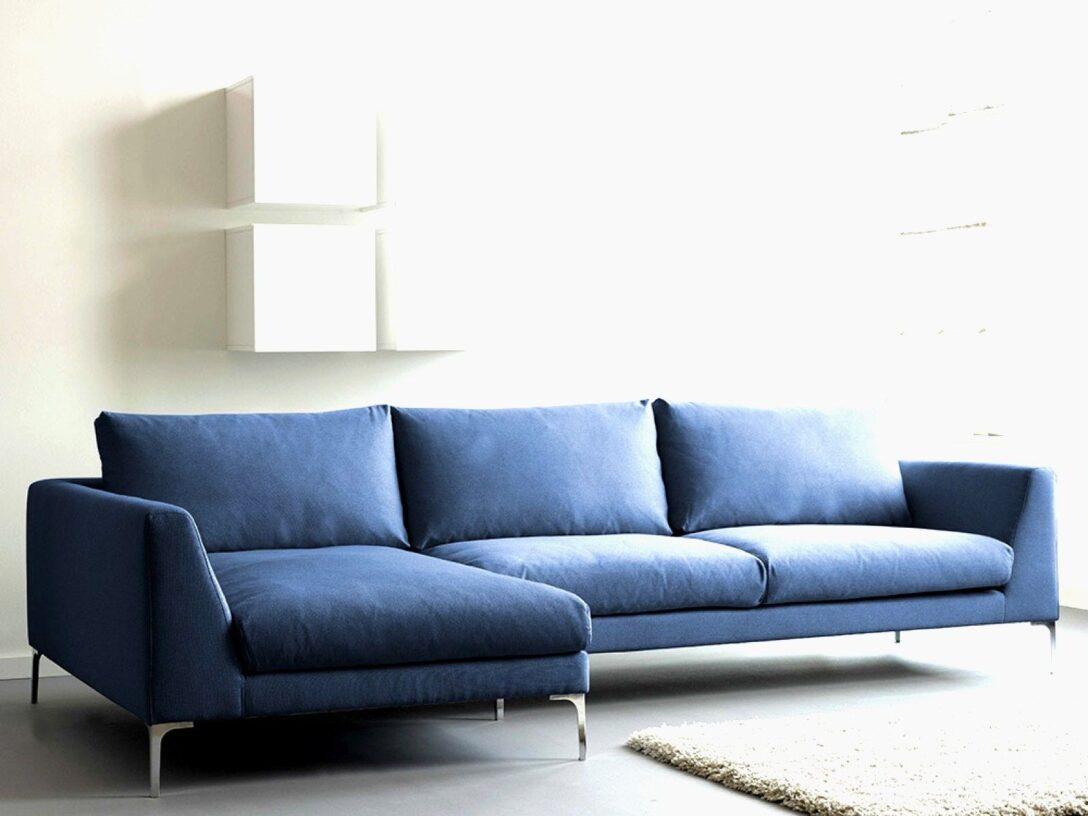 Large Size of Sofa Elektrisch Mit Elektrischer Relaxfunktion Geladen Statisch Was Tun Elektrische Sitztiefenverstellung Erfahrungen Wenn Aufgeladen Verstellbar Ist Warum Sofa Sofa Elektrisch