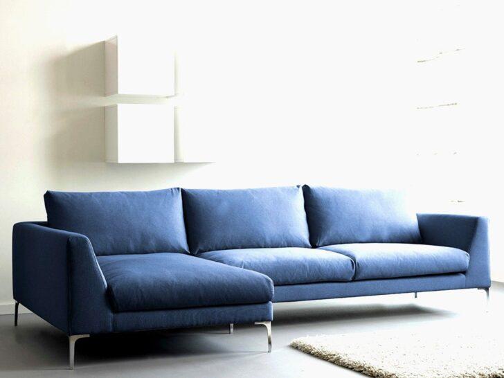 Medium Size of Sofa Elektrisch Mit Elektrischer Relaxfunktion Geladen Statisch Was Tun Elektrische Sitztiefenverstellung Erfahrungen Wenn Aufgeladen Verstellbar Ist Warum Sofa Sofa Elektrisch