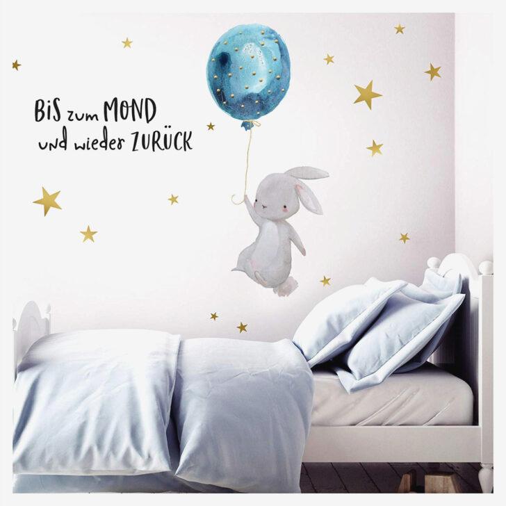 Medium Size of Wandaufkleber Kinderzimmer Wandtattoo Mond Sterne Traumhaus Regal Weiß Sofa Regale Kinderzimmer Wandaufkleber Kinderzimmer