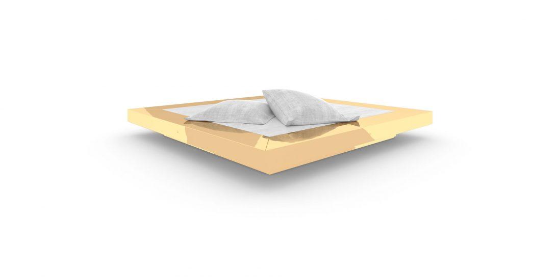 Large Size of Bett Minimalistisch Bed Ii Betten 100x200 Jabo 140x200 Weiß Trends Schwebendes Wildeiche Rundes Günstige 180x200 Schrank Badewanne Bette Modernes Bett Bett Minimalistisch