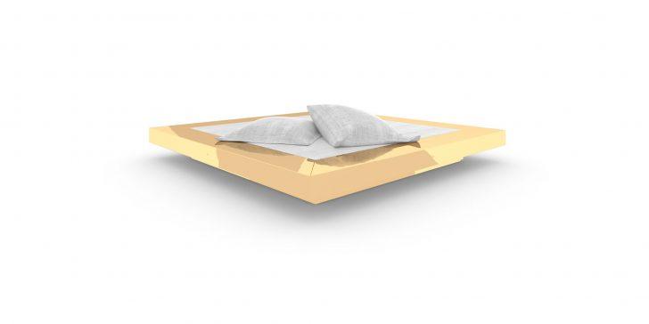 Medium Size of Bett Minimalistisch Bed Ii Betten 100x200 Jabo 140x200 Weiß Trends Schwebendes Wildeiche Rundes Günstige 180x200 Schrank Badewanne Bette Modernes Bett Bett Minimalistisch