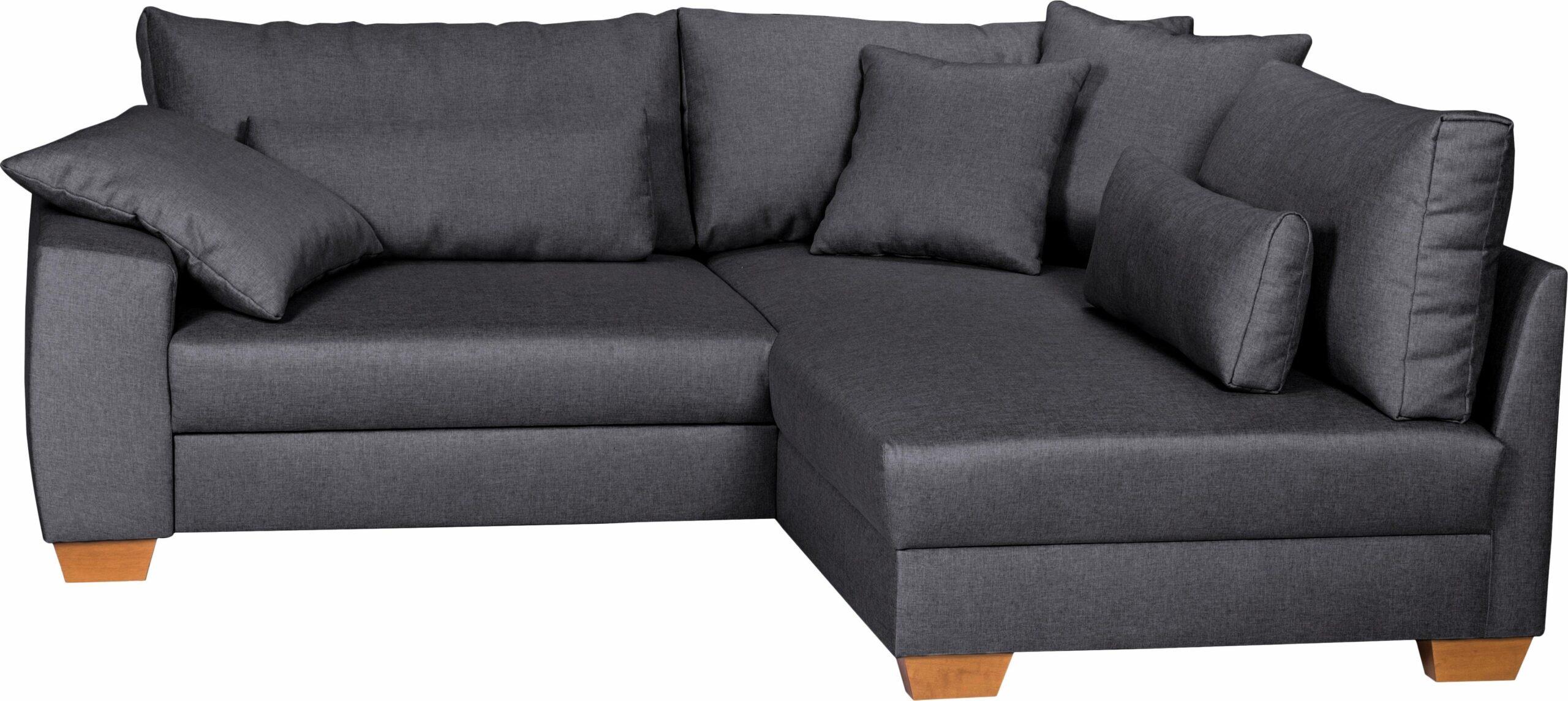 Full Size of Federkern Sofa Quietscht Reparatur Bonell Gut Oder Schlecht Was Ist Das Ikea Selbst Reparieren Zu Hart Durchgesessen Mit Schlaffunktion Kosten Vorteile Home Sofa Federkern Sofa