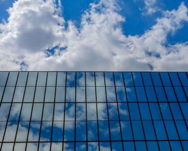 Sicherheitsfolie Fenster Test Fenster Sicherheitsfolie Fenster Test Alu Herne Einbruchschutzfolie Online Konfigurieren Fototapete Schallschutz Sichtschutzfolie Sonnenschutz Ebay Tauschen Gitter