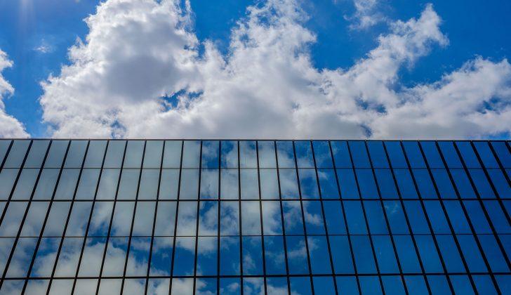 Medium Size of Sicherheitsfolie Fenster Test Alu Herne Einbruchschutzfolie Online Konfigurieren Fototapete Schallschutz Sichtschutzfolie Sonnenschutz Ebay Tauschen Gitter Fenster Sicherheitsfolie Fenster Test