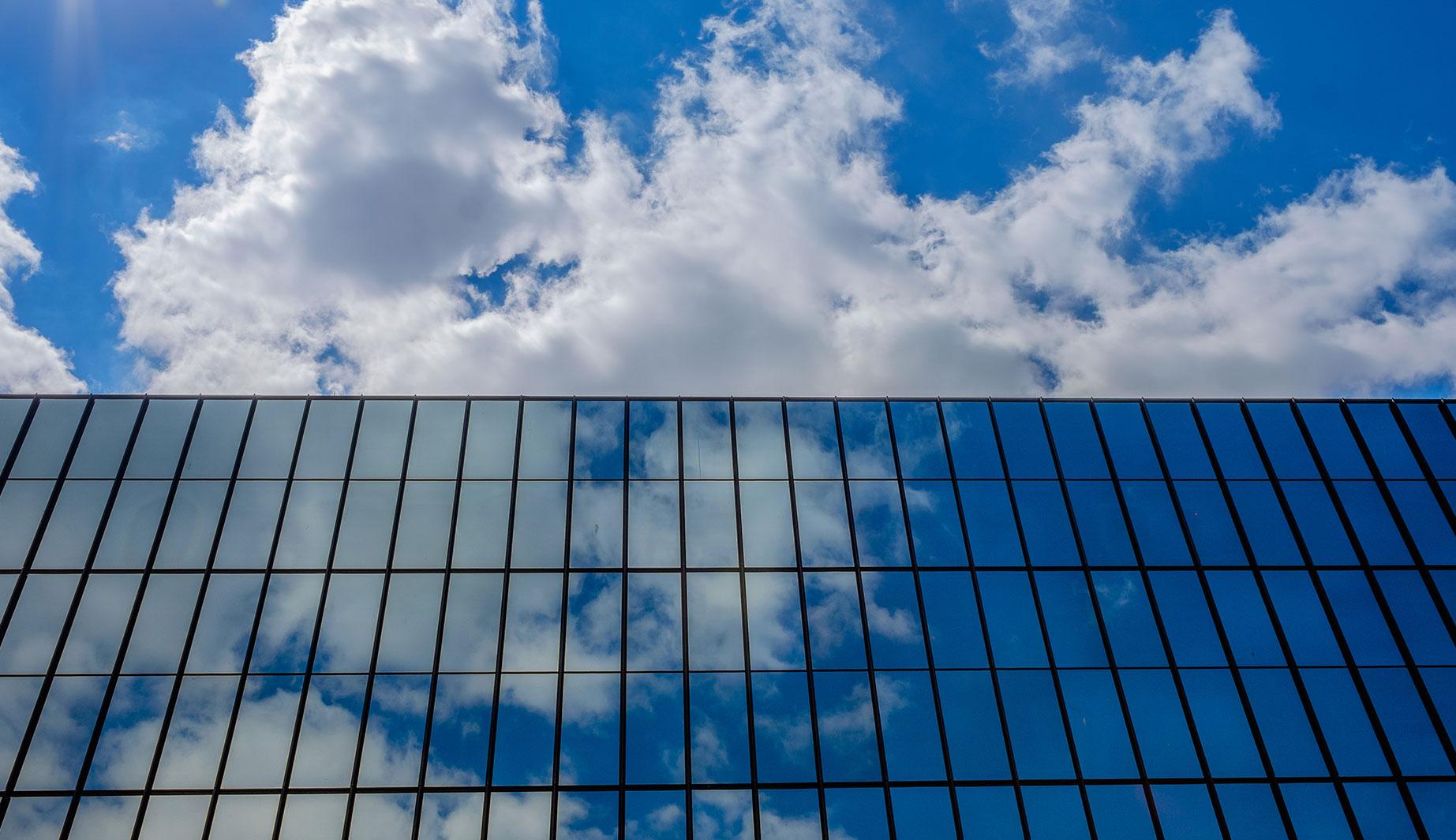 Full Size of Sicherheitsfolie Fenster Test Alu Herne Einbruchschutzfolie Online Konfigurieren Fototapete Schallschutz Sichtschutzfolie Sonnenschutz Ebay Tauschen Gitter Fenster Sicherheitsfolie Fenster Test