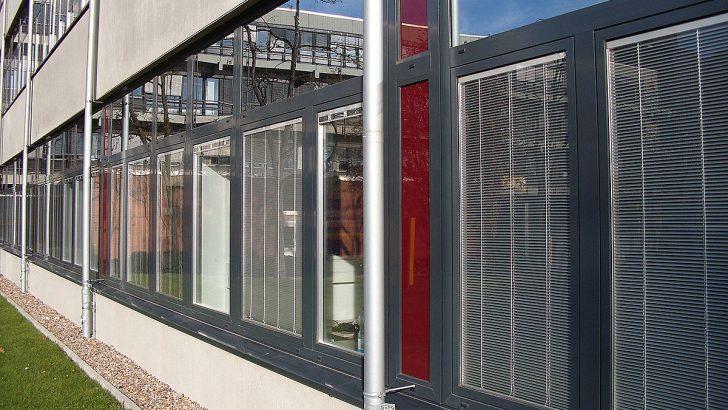 Flab Dienstleistungen Fenster Gardinen Schüco Kaufen Einbruchschutz Dampfreiniger Sonnenschutz Für Schallschutz Rollo Rahmenlose Rundes Online Konfigurieren Fenster Aluminium Fenster