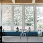 Dänische Fenster Fenster Haus Bach Fenster Einbauen Maße Aluminium Folie Sichern Gegen Einbruch Dreh Kipp Dachschräge Gebrauchte Kaufen Jalousien Innen Neue Rc3 Herne Sichtschutz Auf