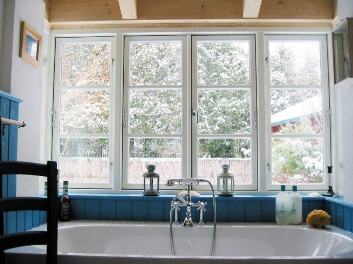 Medium Size of Haus Bach Fenster Einbauen Maße Aluminium Folie Sichern Gegen Einbruch Dreh Kipp Dachschräge Gebrauchte Kaufen Jalousien Innen Neue Rc3 Herne Sichtschutz Auf Fenster Dänische Fenster