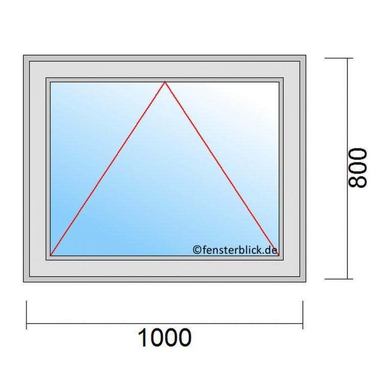 Medium Size of Fenster 100x80cm Online Kaufen Fensterblickde Insektenschutz Velux Einbauen In Polen Anthrazit Aluplast Sonnenschutzfolie Innen Standardmaße Obi Schüco Fenster Standardmaße Fenster