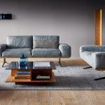 Koinor Sofa Outlet Uk Leder Francis Pflege Gebraucht Couch Gera Konfigurieren Preis Braun Erfahrungen Schlafsofa Liegefläche 160x200 Mit Bettfunktion Sofa Koinor Sofa