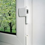 Sicherheitsfolie Fenster Fenster Sicherheitsfolie Fenster So Sichern Sie Ihre Gegen Einbruch Reinigen Fliegengitter Meeth Einbruchschutzfolie Mit Integriertem Rollladen Aluminium Bauhaus