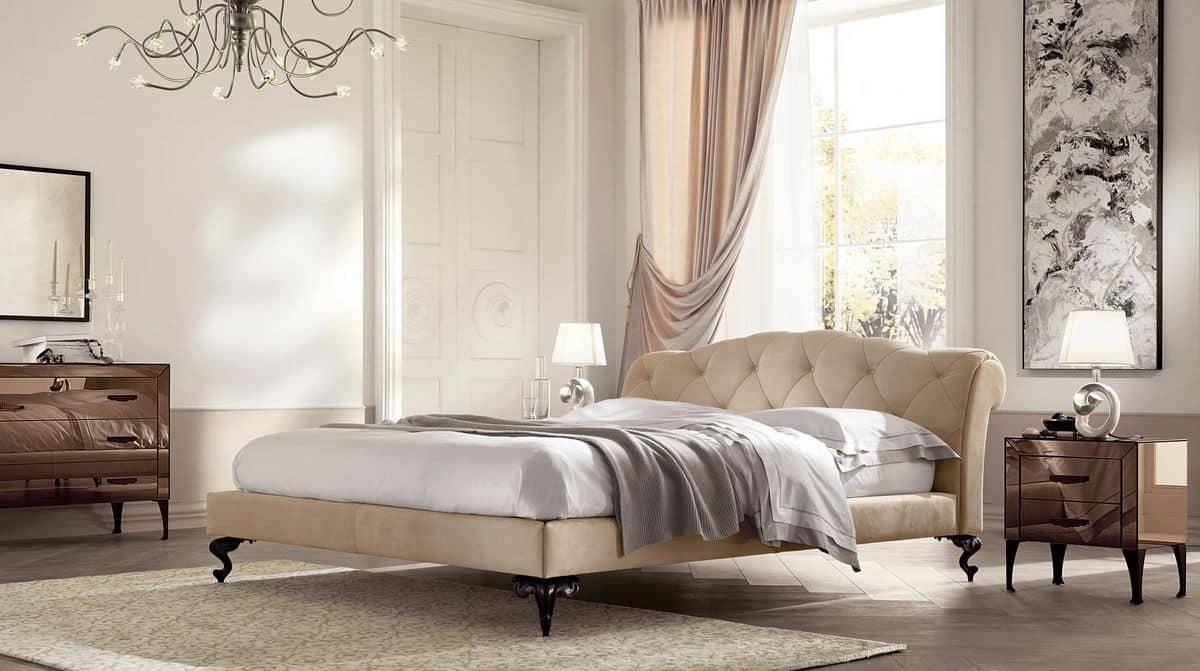 Full Size of Bett Mit Kopfteil Gesteppt Breckle Betten Sonoma Eiche 140x200 Xxl 90x200 Lattenrost Und Matratze Kleinkind Rutsche Einfaches Wasser Nussbaum 180x200 Bette Bett Bett Niedrig