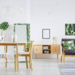 Plakat Ber Rustikalem Schrank Nahe Einem Dunklen Sofa Im Modulares Indomo Schlafsofa Liegefläche 160x200 Kleines Wohnzimmer Polsterreiniger Online Kaufen Sofa Sofa Für Esszimmer