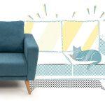 Kleines Sofa Sofa Kleines Sofa Zustzliche Module Und Erweiterungen Onlineshop Sitzhöhe 55 Cm Bad Renovieren Machalke 3 2 1 Sitzer Langes überzug überwurf Kunstleder Liege