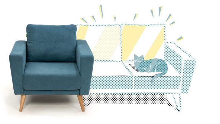 Medium Size of Kleines Sofa Zustzliche Module Und Erweiterungen Onlineshop Sitzhöhe 55 Cm Bad Renovieren Machalke 3 2 1 Sitzer Langes überzug überwurf Kunstleder Liege Sofa Kleines Sofa