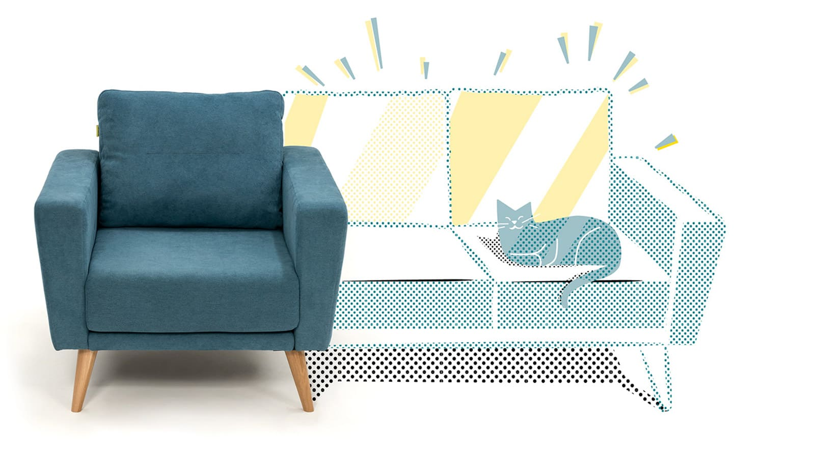 Full Size of Kleines Sofa Zustzliche Module Und Erweiterungen Onlineshop Sitzhöhe 55 Cm Bad Renovieren Machalke 3 2 1 Sitzer Langes überzug überwurf Kunstleder Liege Sofa Kleines Sofa