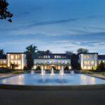Bad Lippspringe Hotel Bad Wellnesshotel Nrw 4 Sterne Best Western Premier Park Hotel Spa Hotels Bad Dürkheim Neuenahr Badezimmer Renovieren Muskau Accessoires Homburg Honnef Griesbach