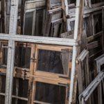 Alte Fenster Kaufen Fenster Alte Fenster Kaufen Holzmanufaktur Rottweil Rundes In Polen Verdunkelung Küche Günstig Sonnenschutz Außen Anthrazit Alarmanlagen Für Und Türen Rehau