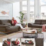 Indomo Sofa Planpolster Iduna Sitzgruppe In Braun Mbel Letz Ihr Online Shop Karup Innovation Berlin Patchwork Le Corbusier überwurf Günstig Kaufen Big Mit Sofa Indomo Sofa