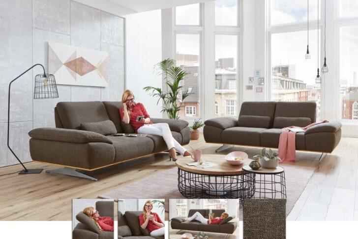 Medium Size of Indomo Sofa Planpolster Iduna Sitzgruppe In Braun Mbel Letz Ihr Online Shop Karup Innovation Berlin Patchwork Le Corbusier überwurf Günstig Kaufen Big Mit Sofa Indomo Sofa
