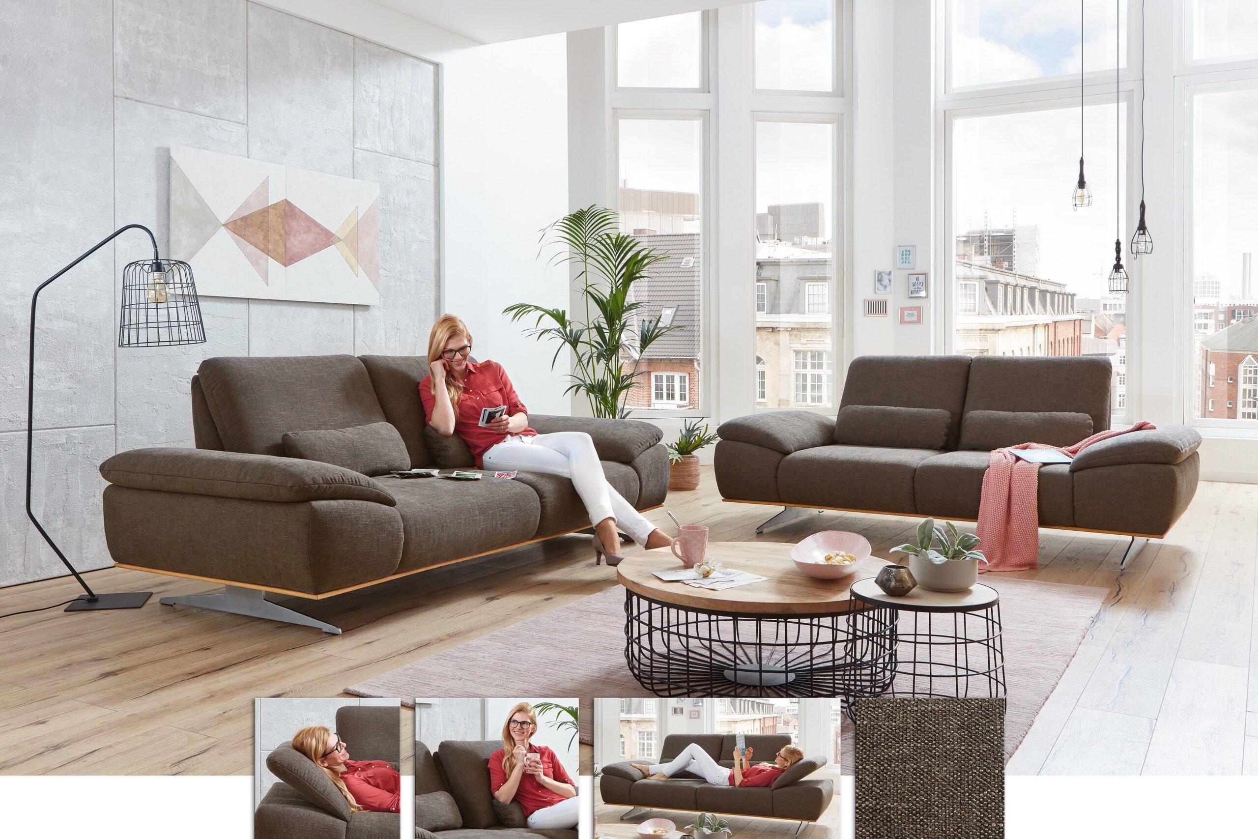 Full Size of Indomo Sofa Planpolster Iduna Sitzgruppe In Braun Mbel Letz Ihr Online Shop Karup Innovation Berlin Patchwork Le Corbusier überwurf Günstig Kaufen Big Mit Sofa Indomo Sofa
