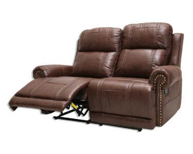 2 Sitzer Sofa Mit Relaxfunktion Sofa 2 Sitzer Sofa Mit Relaxfunktion Elektrischer 2 Sitzer City Gebraucht 5 Leder Couch Stoff Elektrisch Stressless Integrierter Tischablage Und Stauraumfach