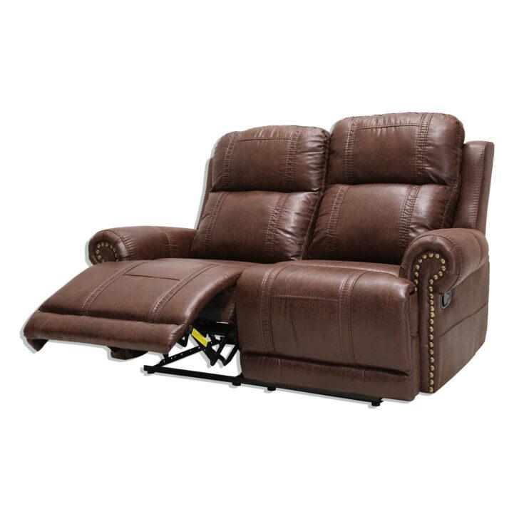 Medium Size of 2 Sitzer Sofa Mit Relaxfunktion Elektrischer 2 Sitzer City Gebraucht 5 Leder Couch Stoff Elektrisch Stressless Integrierter Tischablage Und Stauraumfach Sofa 2 Sitzer Sofa Mit Relaxfunktion