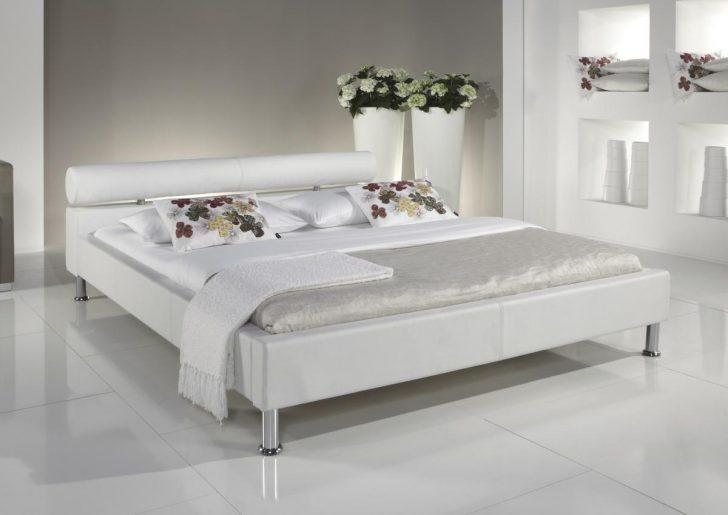 Medium Size of 51c2da859afa7 Bopita Bett Billerbeck Betten 180x200 Weiß 120x200 Gebrauchte Runde Mit Matratze Kaufen Günstige 140x200 Billige Weiße Bett Bett Schwarz Weiß