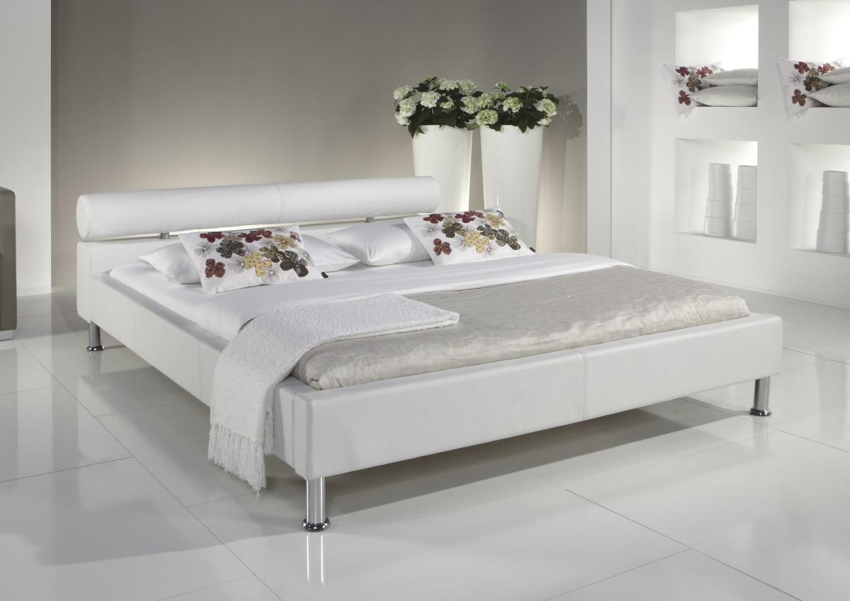 Full Size of 51c2da859afa7 Bopita Bett Billerbeck Betten 180x200 Weiß 120x200 Gebrauchte Runde Mit Matratze Kaufen Günstige 140x200 Billige Weiße Bett Bett Schwarz Weiß