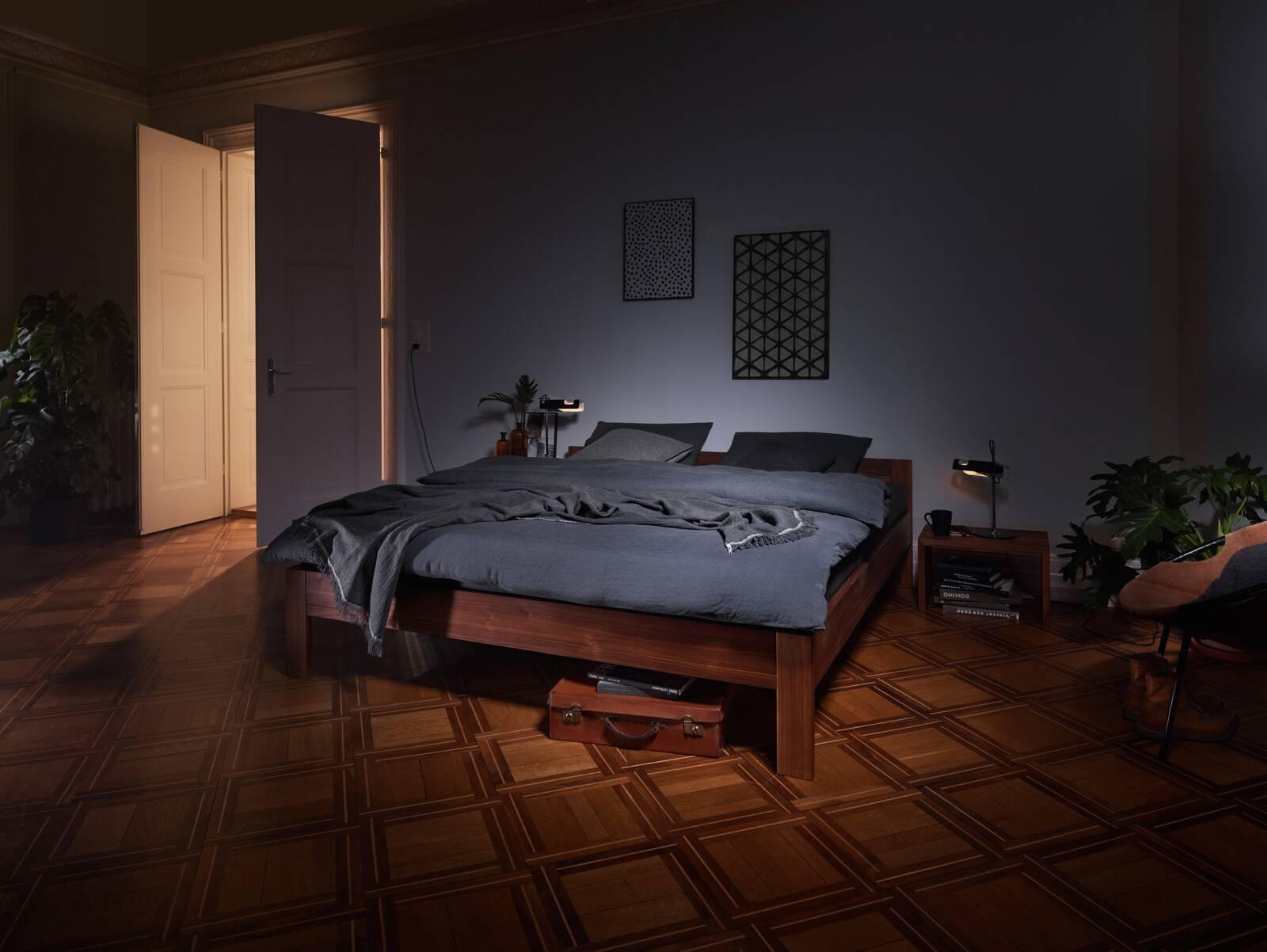 Full Size of Bestes Bett Home Hsler Nest Betten Günstig Kaufen 180x200 überlänge Mit Stauraum Rauch 140x200 120 X 200 200x200 Eiche Massiv Paidi Hülsta Boxspring Bett Bestes Bett