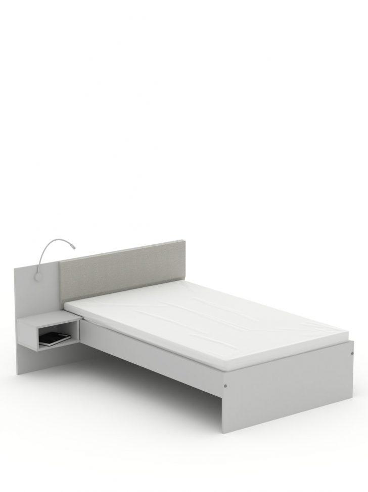 Medium Size of 120 Bett Betten Berlin Sonoma Eiche 140x200 80x200 Hohes Mit Aufbewahrung Schwarz Weiß 160 Outlet Im Schrank 220 X 200 Aus Paletten Kaufen Bette Badewannen Bett 120 Bett