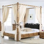 Bambus Bett Cabana Himmelbett 180x200 Himmel Himmelbetten 200x200 Günstige Betten Kleinkind Somnus Nussbaum Modernes Weißes Mit Gästebett Rauch 140x200 Bett Bambus Bett