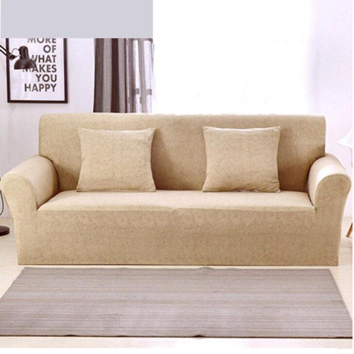 Sofa überzug Berzug Soft W Schillig Chesterfield Leder ...